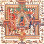 Med-Buddha2