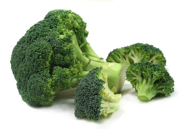 george brasch � sulforaphan � ein senf246lglykosid aus brokkoli